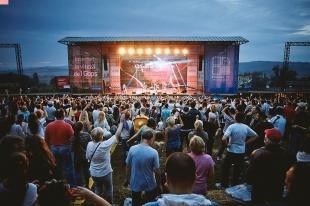 festivalul berii