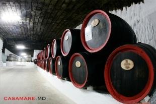 traseu turistic plaiuri orheiene pe lîngă regatul vinului moldovenesc