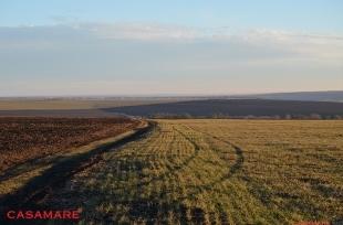 Drumeția ''Saharna Krikova'', Moldova | Тур Поход ''Сахарна Крикова'', Молдова