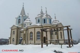 mănăstirea zloti