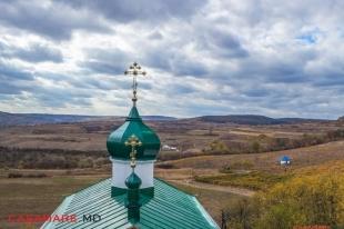 mănăstirea frumoasa