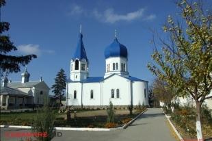 pelerinaj la mănăstirile din călărași
