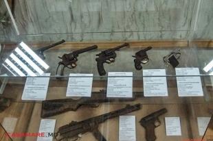 muzeul cahul