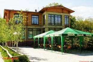 Restaurant Fenix Club - Ghidighici | Феникс клуб Молдова, Гидигичь