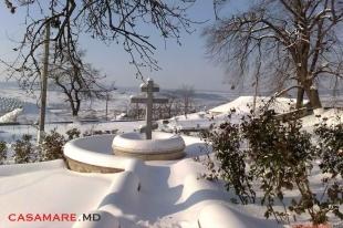mănăstirea vărzărești