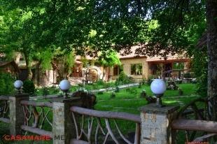 Restaurant Safari - Moldova | Ресторан Сафари Молдова - Кафе ресторан