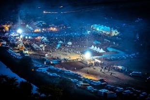 festivalul etno - muzical gustar