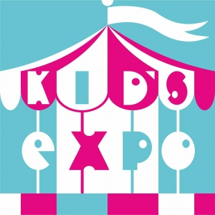 kid's expo