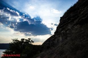 drumeția molovata – orheiul vechi