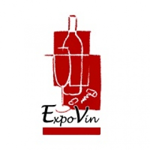 "International exhibition ""EXPOVIN MOLDOVA"""