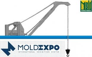 expoziţie specializată moldconstruct 2017