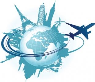 """expoziția internațională specializată """"tourism.leisure.hotels"""""""